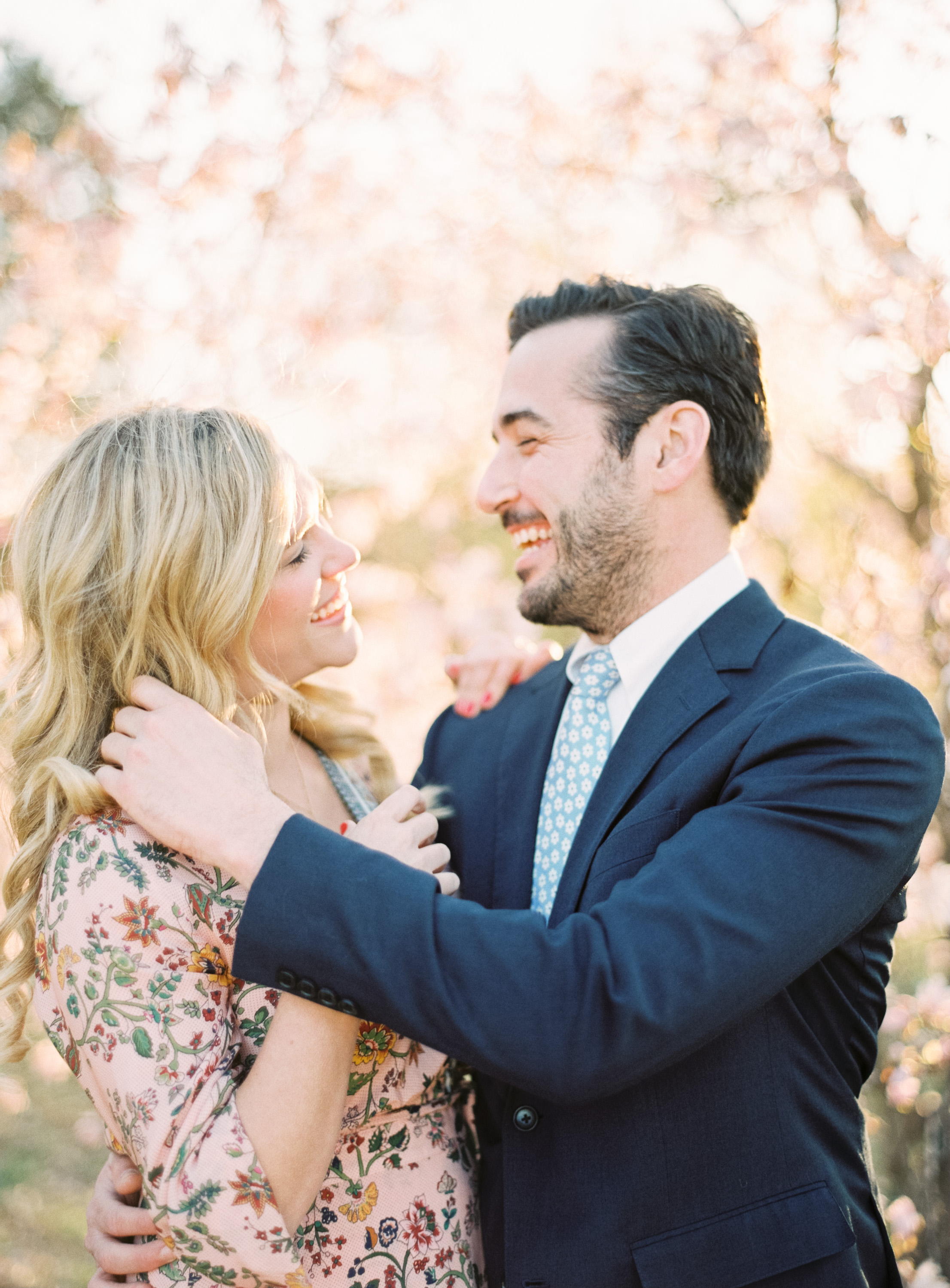 Benny & Sarah Engagement Session at Bernheim Arboretum (Web Use Only)-39.jpg