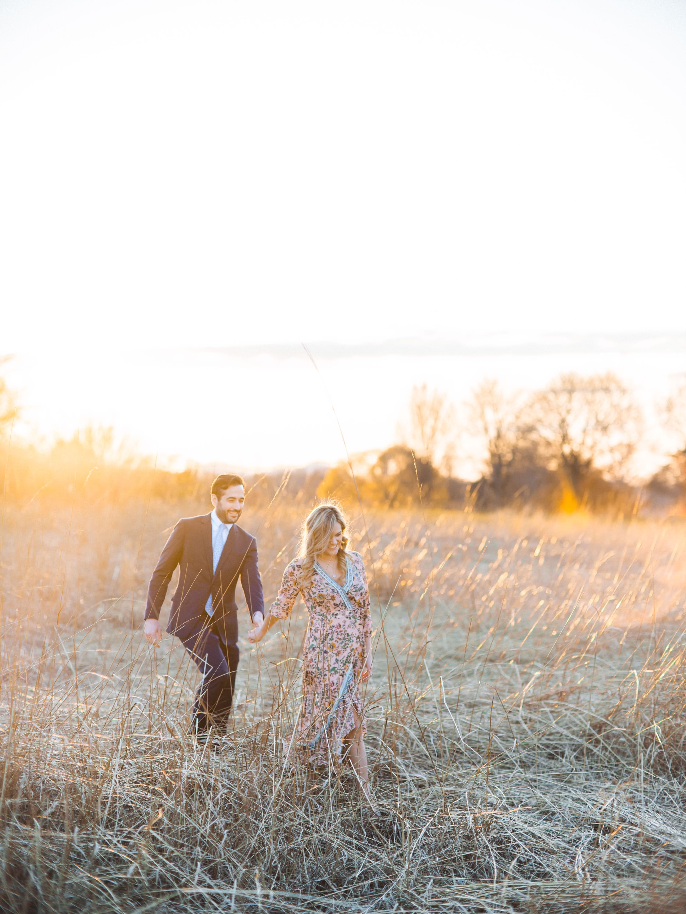 Benny & Sarah Engagement Session at Bernheim Arboretum (Web Use Only)-53.jpg