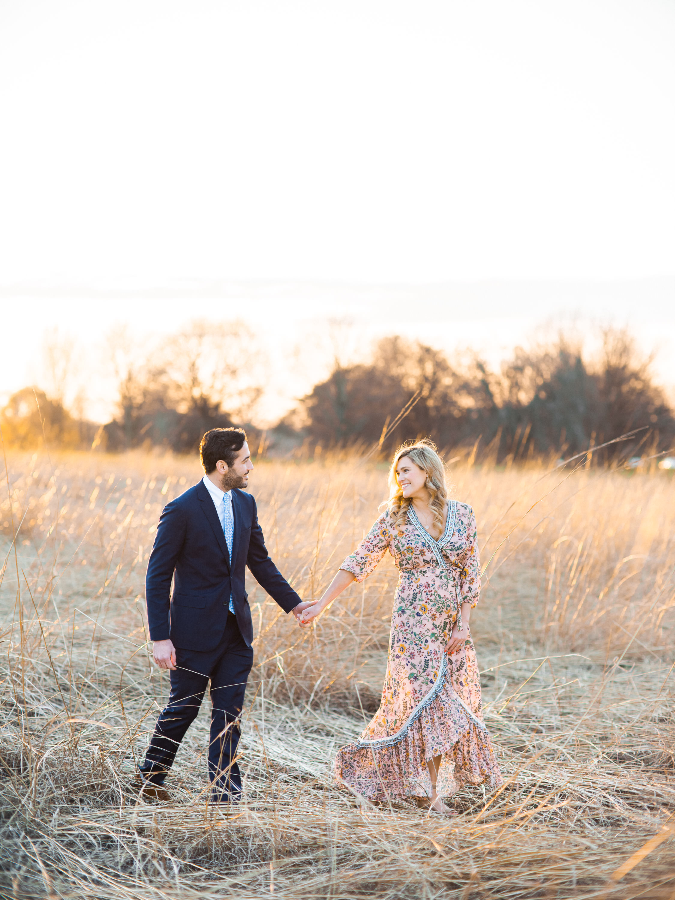 Benny & Sarah Engagement Session at Bernheim Arboretum (Web Use Only)-55.jpg