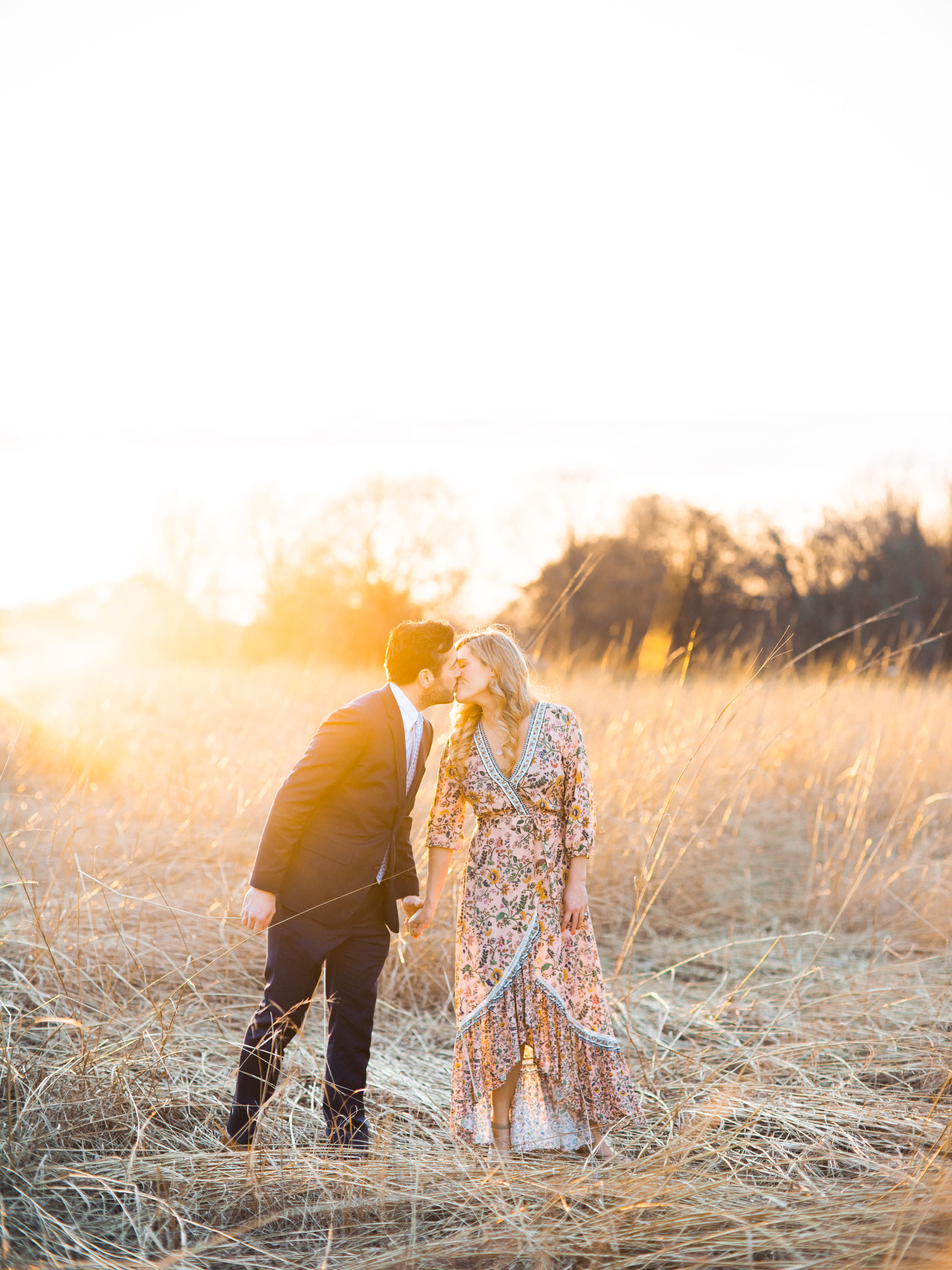Benny & Sarah Engagement Session at Bernheim Arboretum (Web Use Only)-58.jpg