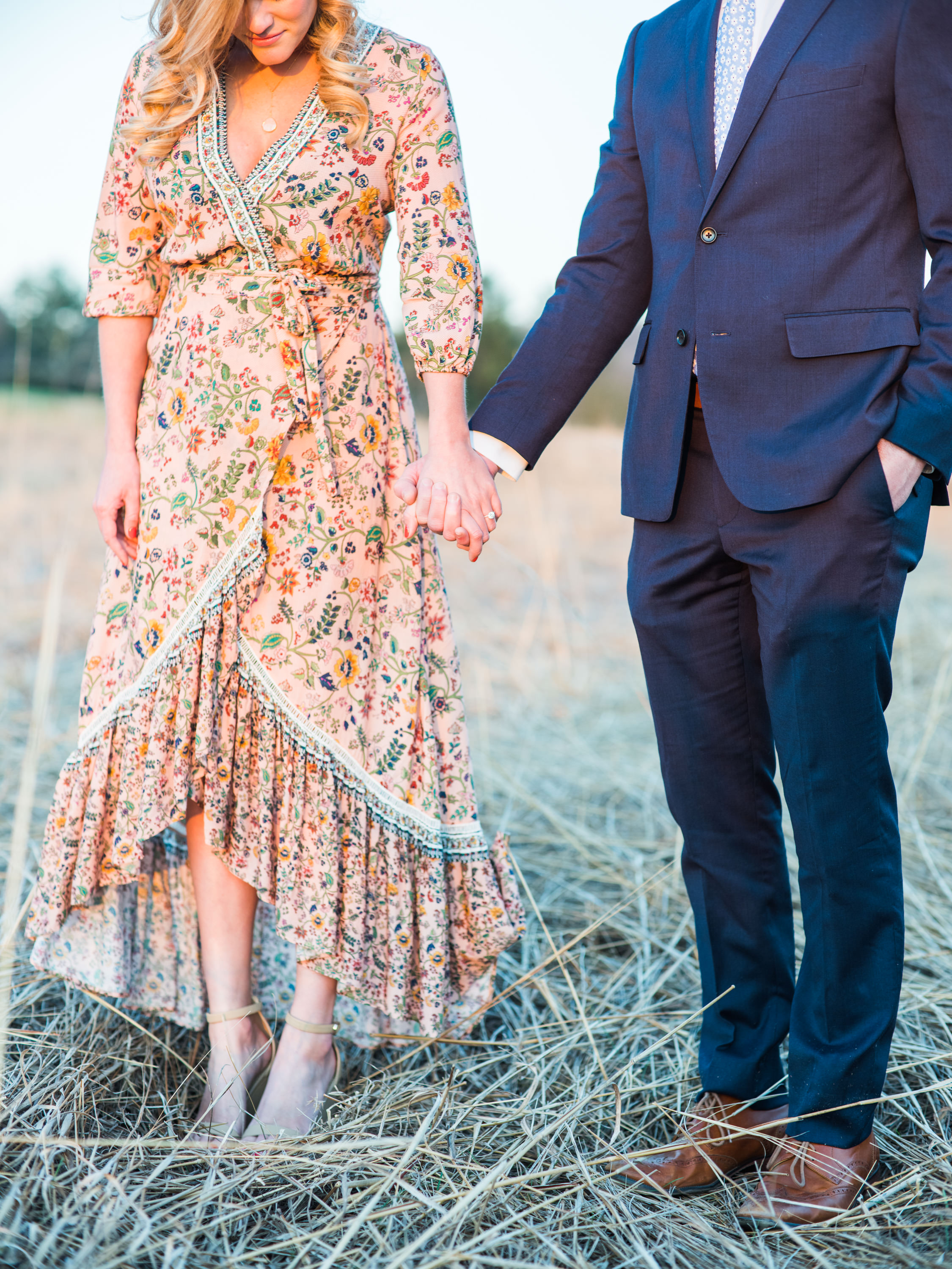 Benny & Sarah Engagement Session at Bernheim Arboretum (Web Use Only)-62.jpg