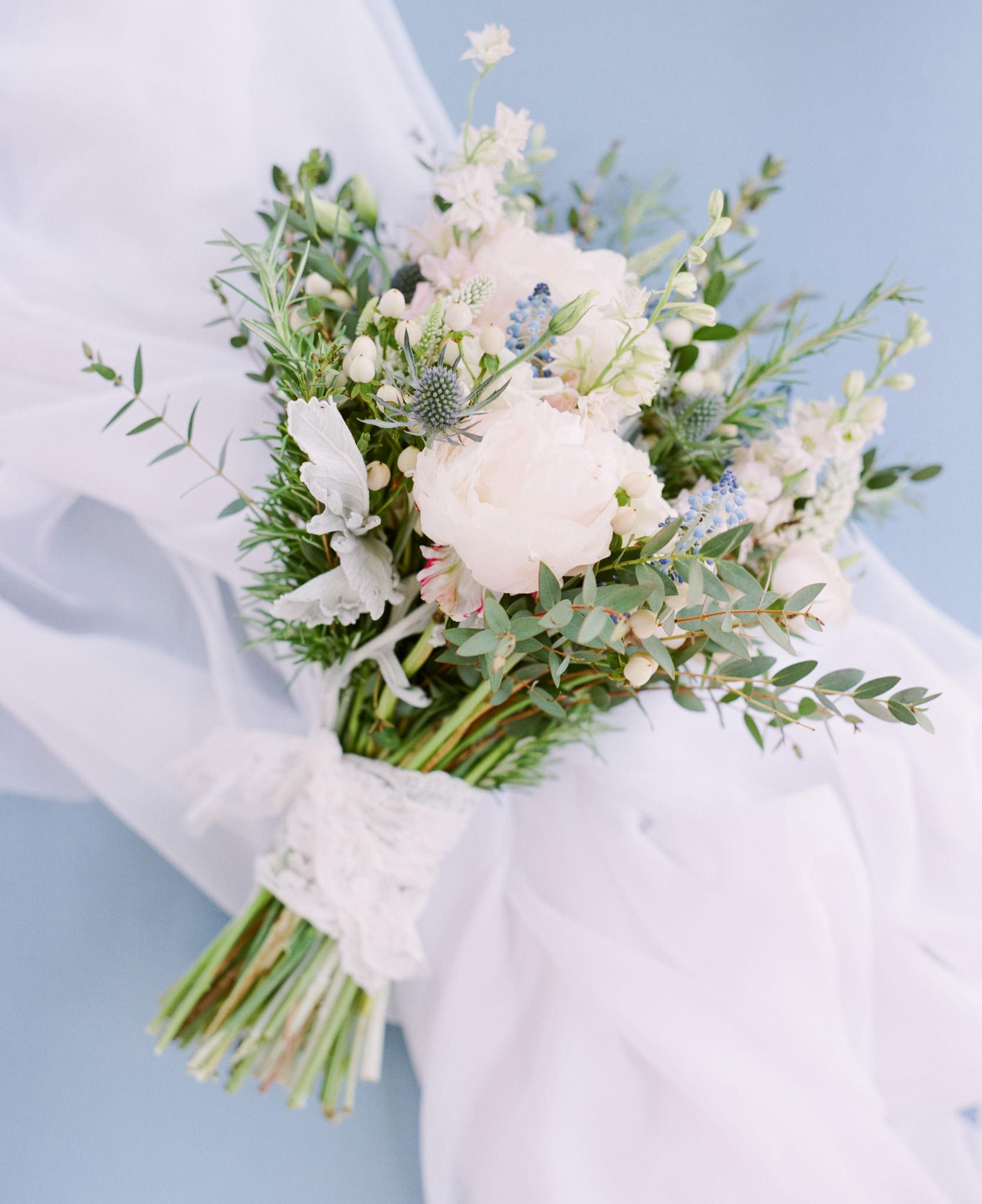 Jordan & Emily Berry Wedding (Web Use Only)-49.jpg
