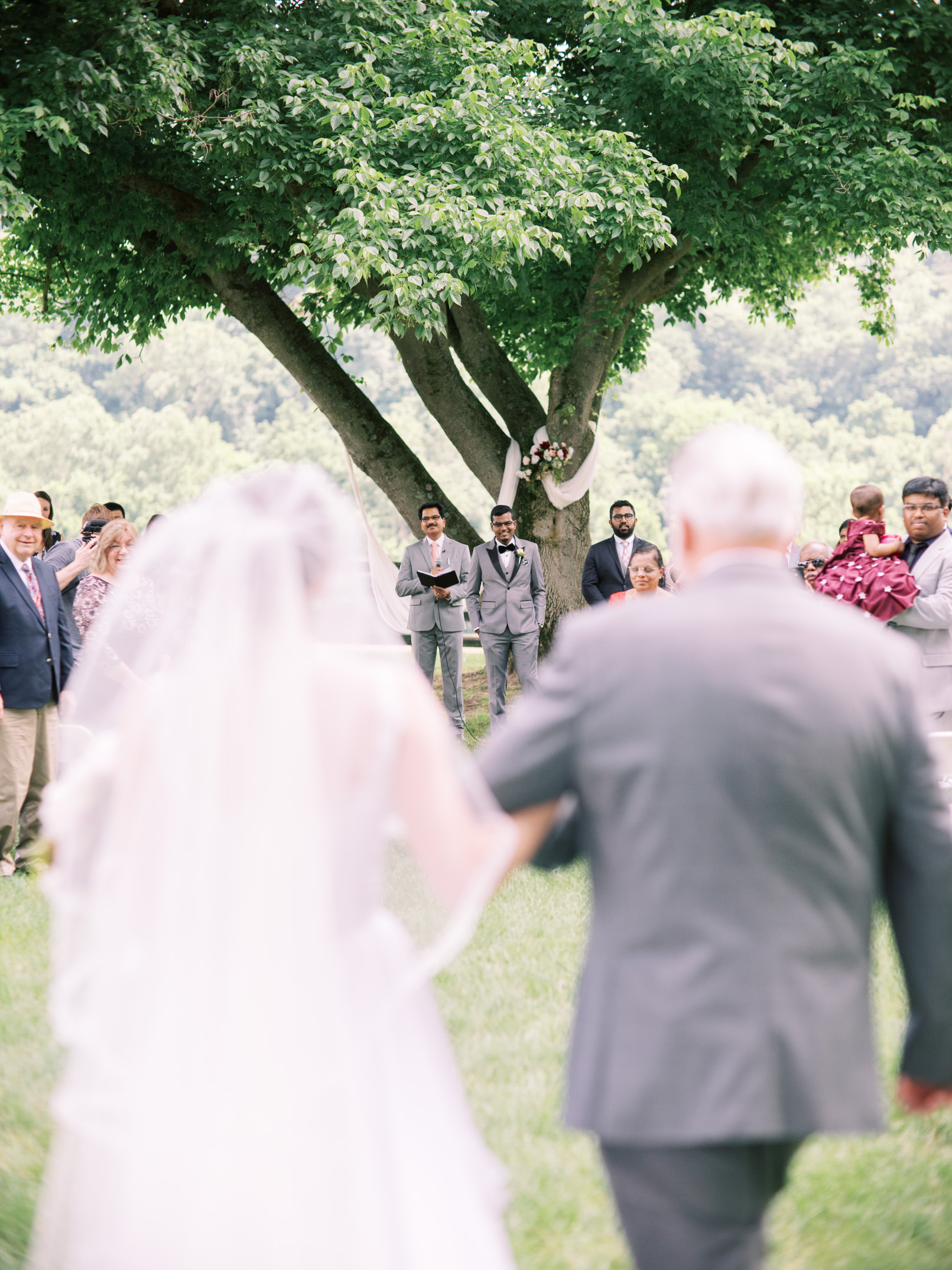 Patric & Katie Richwood on the River Wedding-17.jpg
