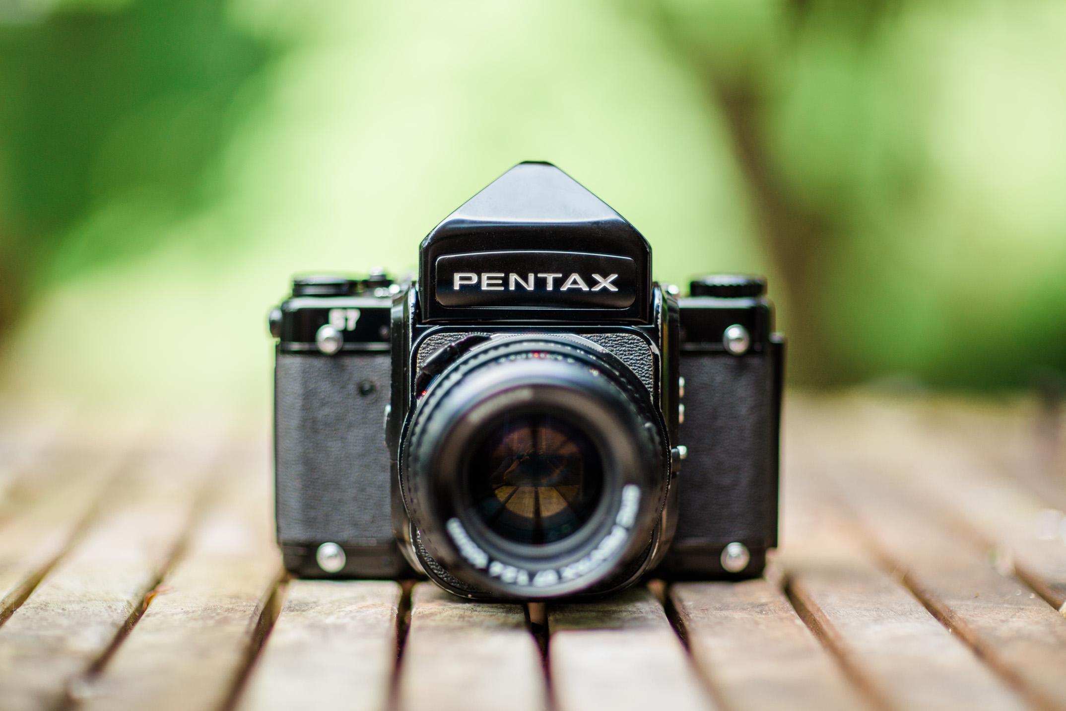 Pentax 67 Review-1.jpg
