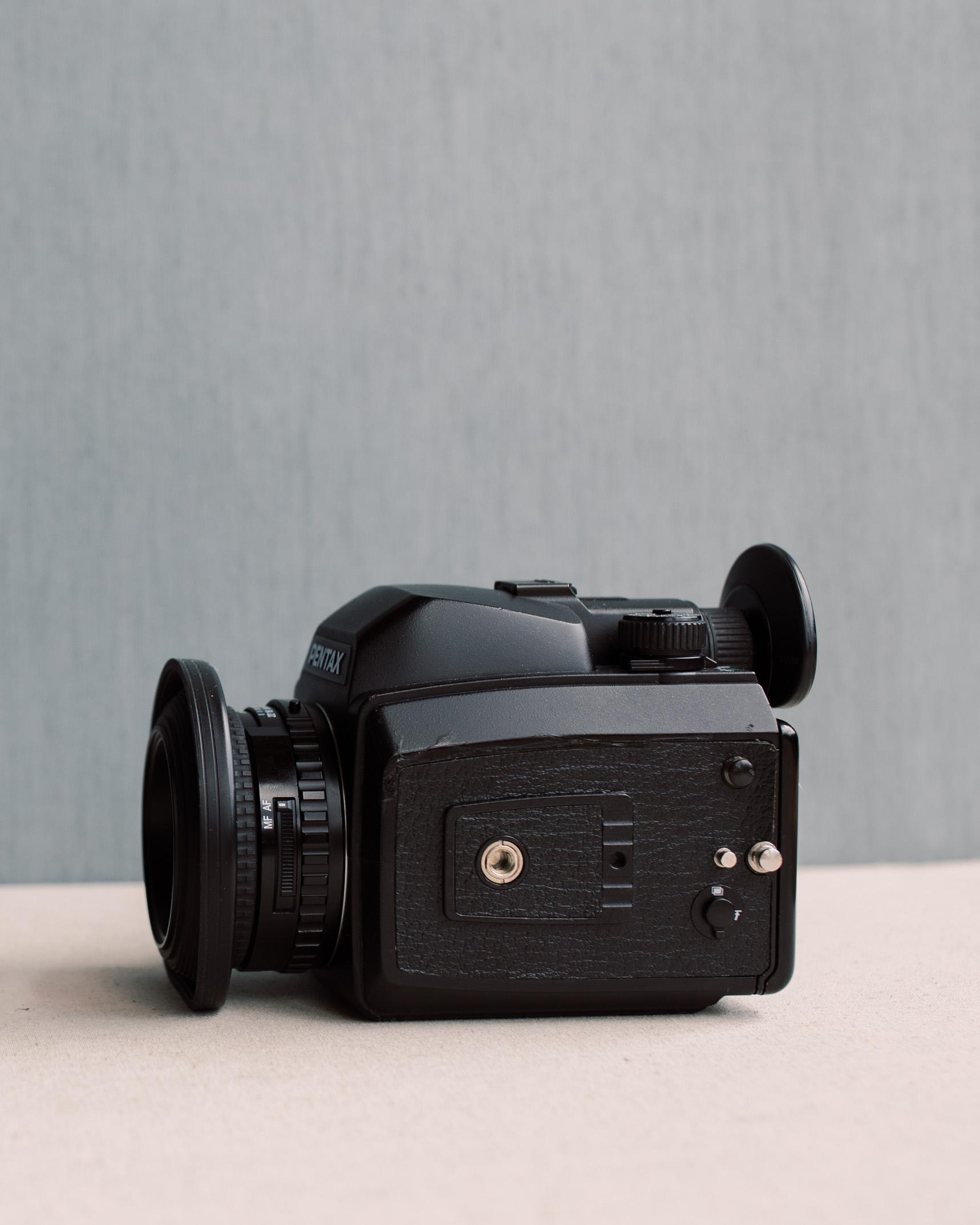 Pentax 645 review image-1.jpg