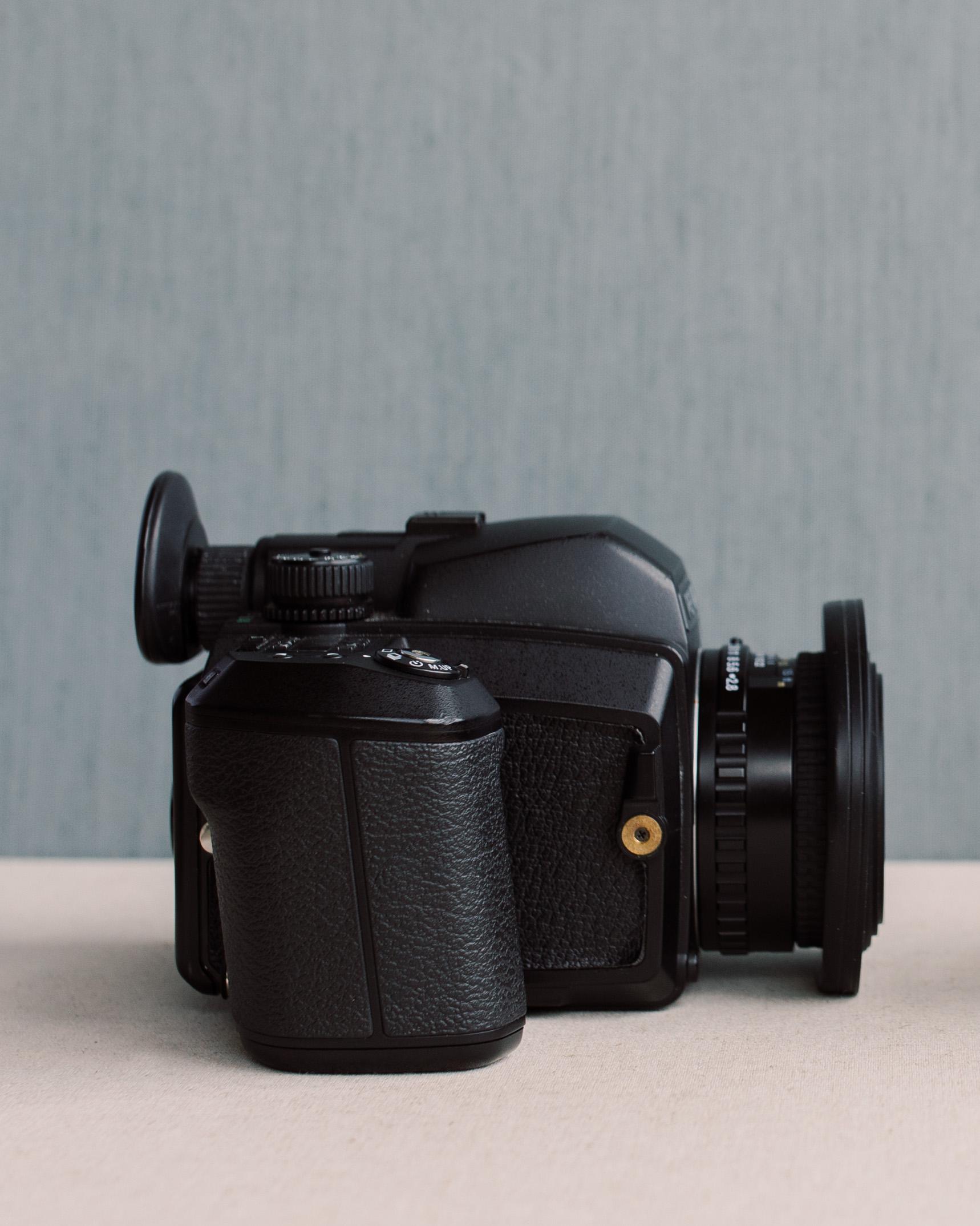 Pentax 645 review image-1-2.jpg