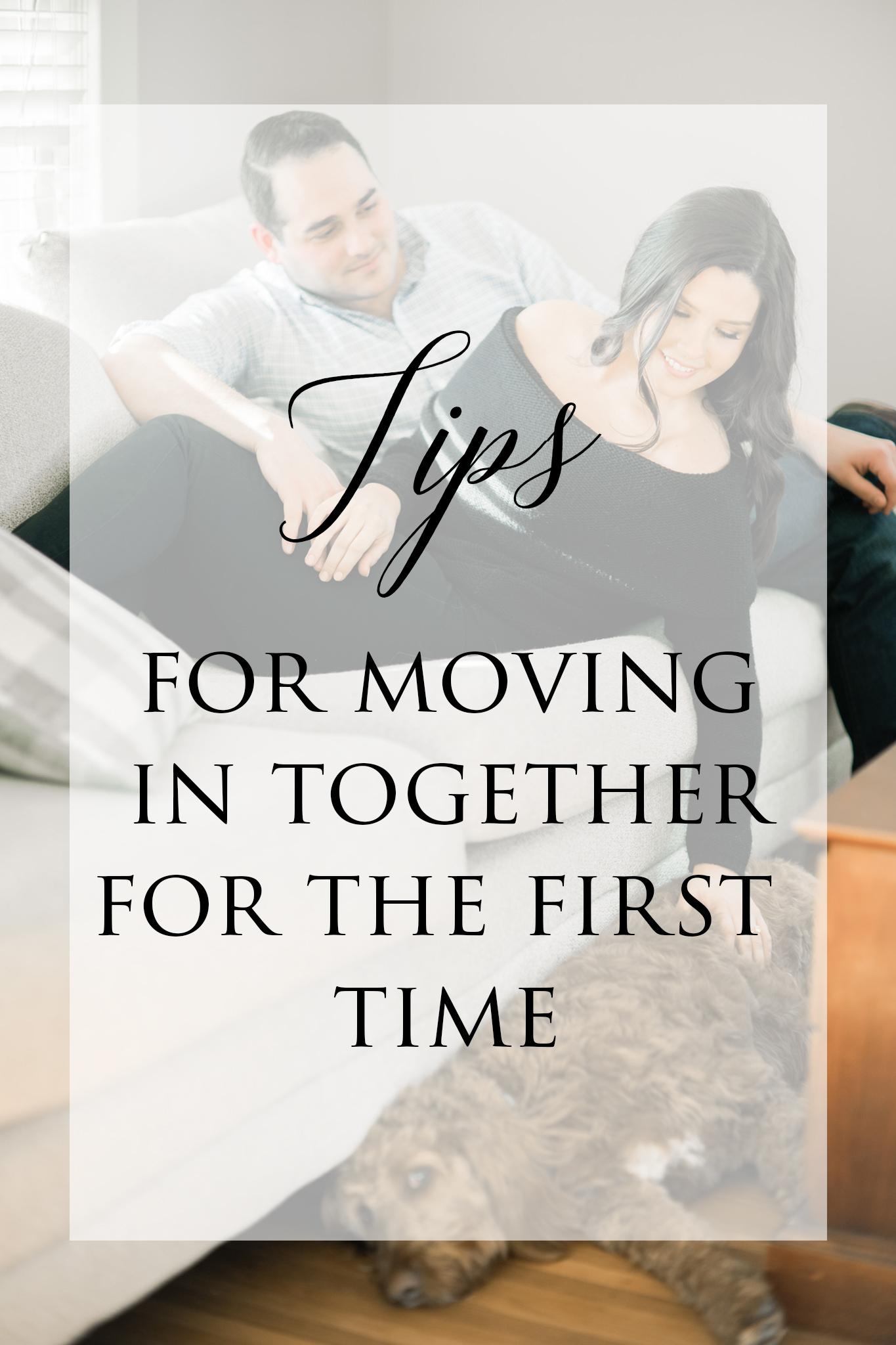 Tips-for-moving-in-overlay-overlay-wamer-1.jpg