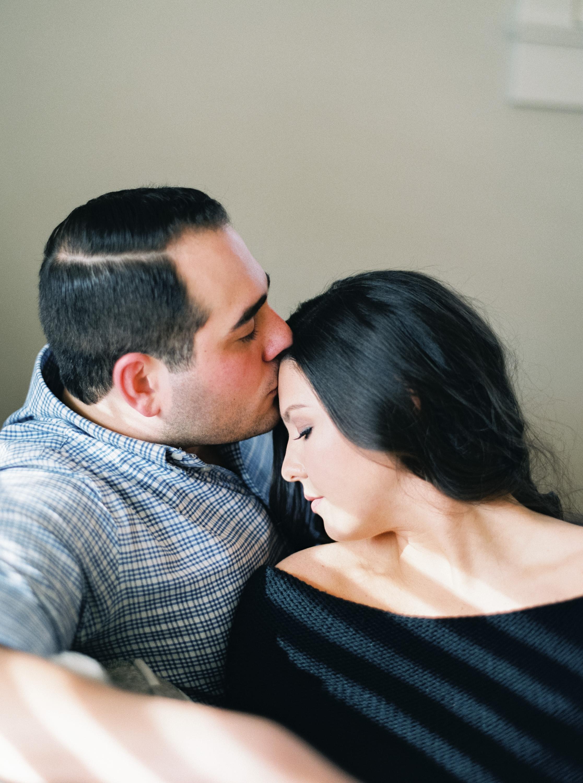 Erik & Brooke Engagement Session (Web Use Only) (11 of 115).jpg