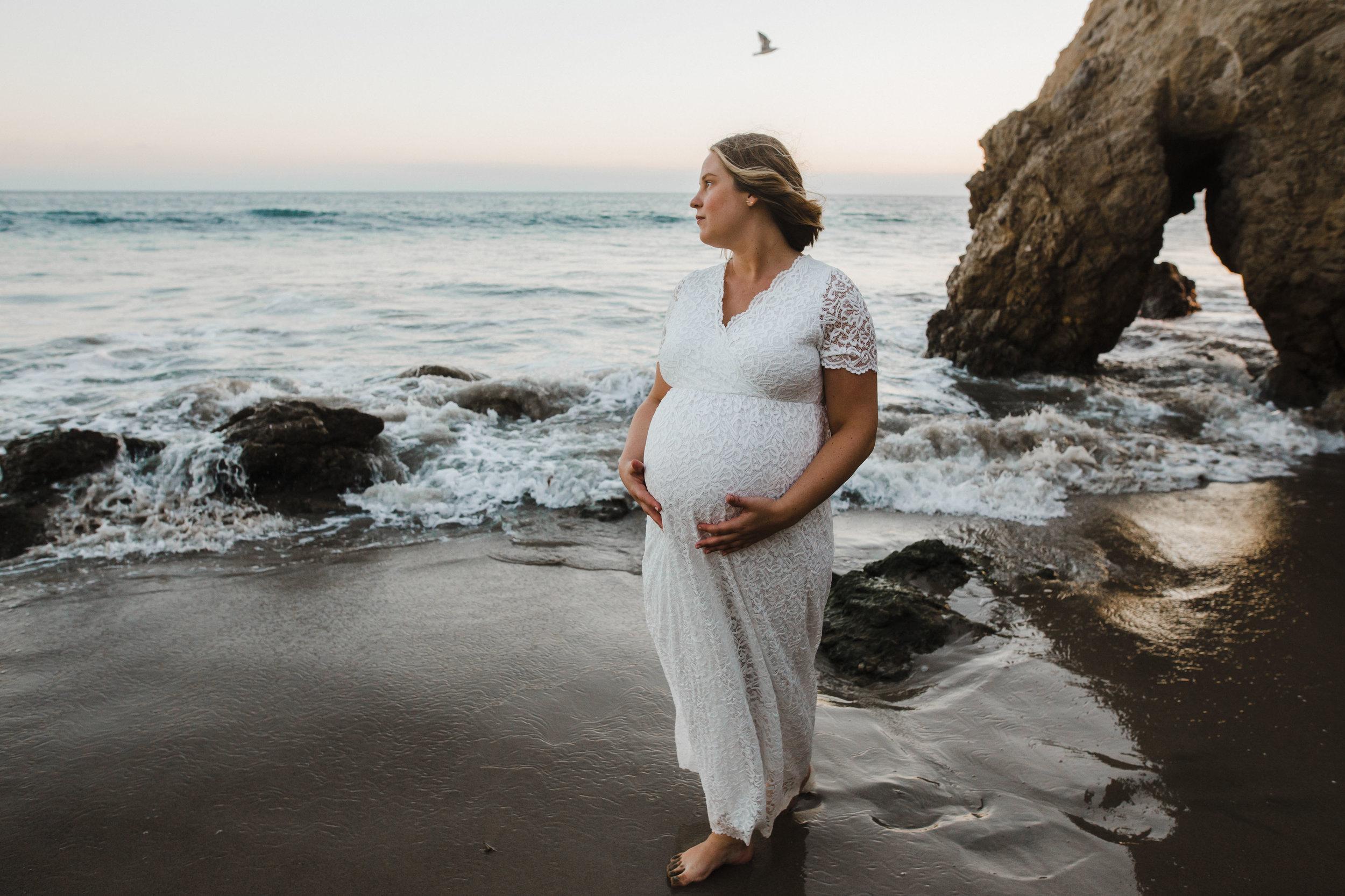 meg maternity previews-60.jpg