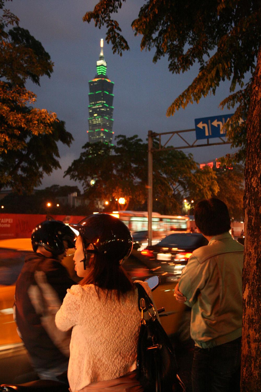 Taiwan_006.jpg