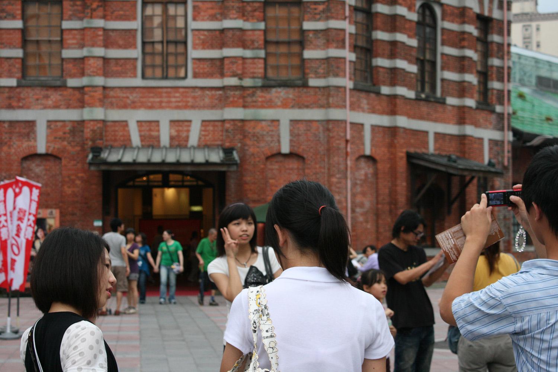 Taiwan_008.jpg