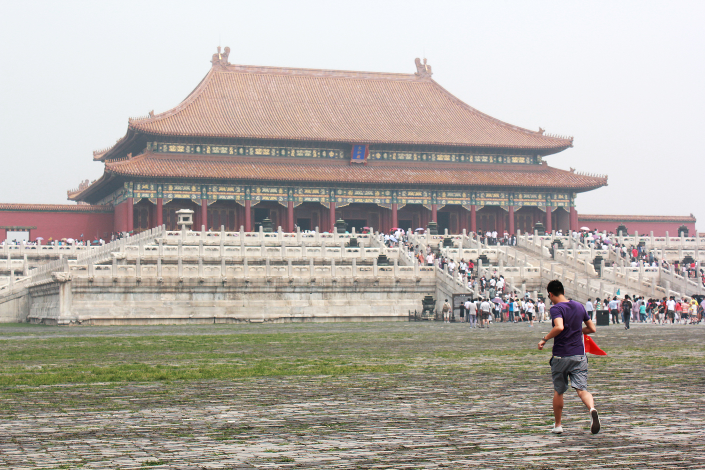 Beijing_016.jpg