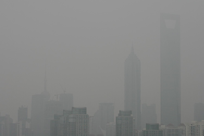 Shanghai_003.jpg