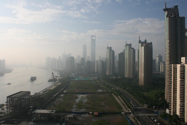 Shanghai_002.jpg