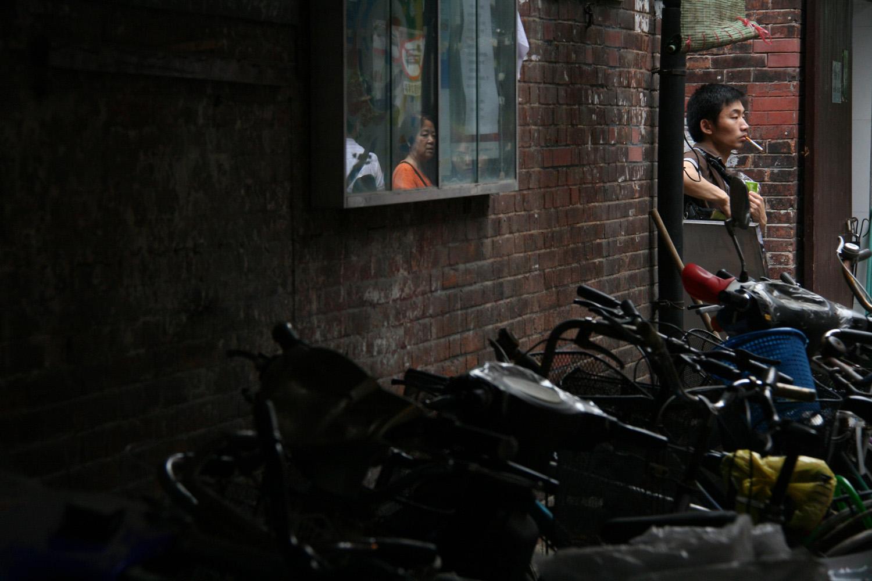 Shanghai_006.jpg