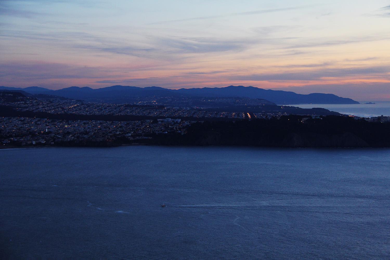 San Francisco_006.jpg