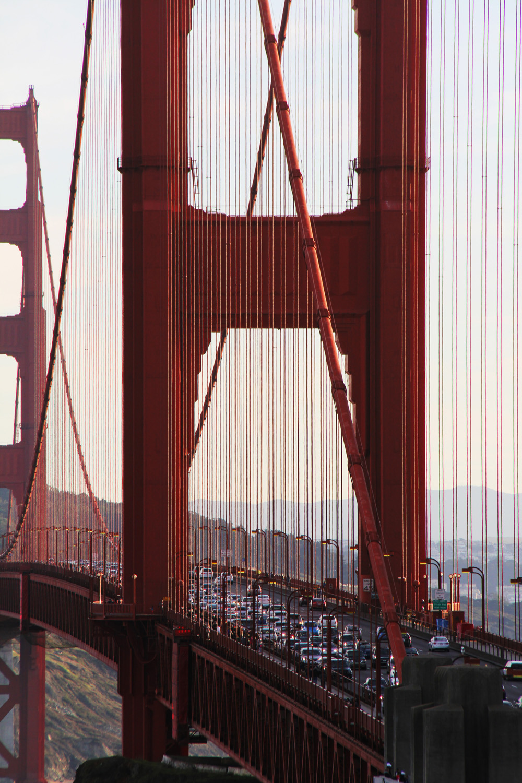San Francisco_008.jpg