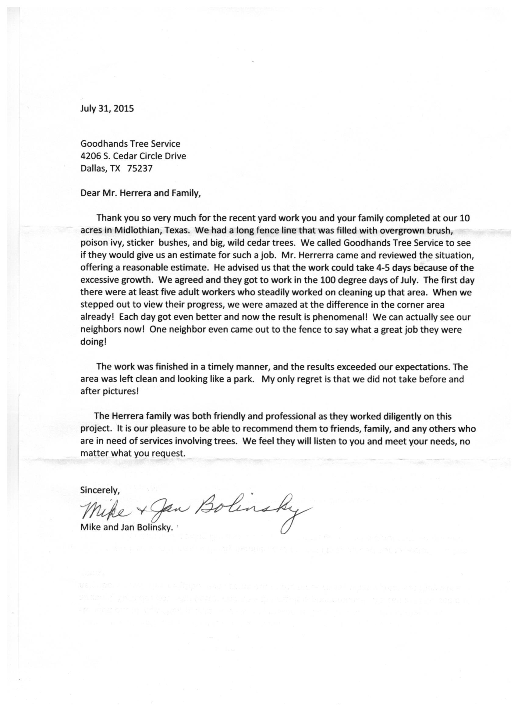 jan bolinsky letter recomandation.jpg