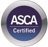 ASCA certified seal.jpg
