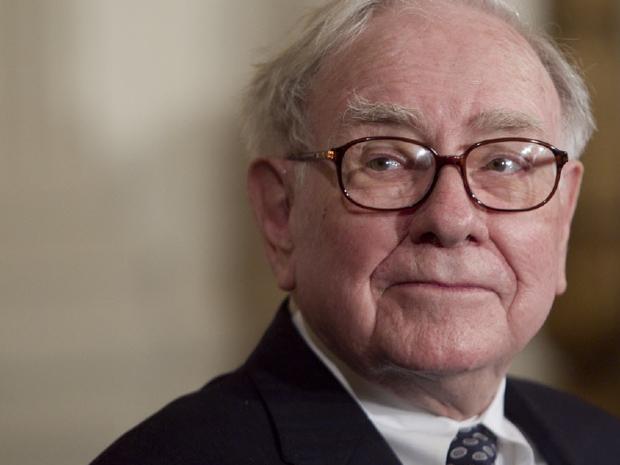 Buffett-11.jpg