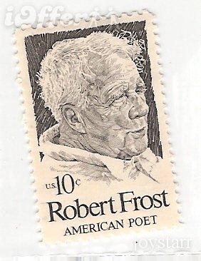 Robert-Frost-1.jpg