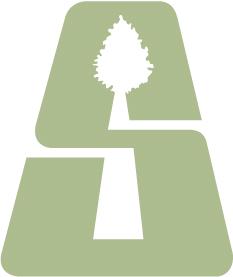 Sequoia-Fund.jpg