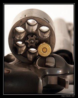 Russian-Roulette.jpg