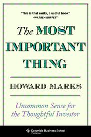 Marks-Book.jpg