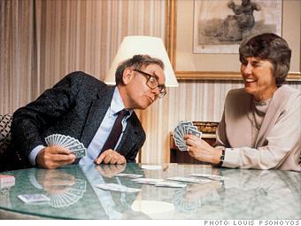 Buffett-1980s.jpg