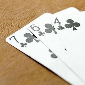 Blackjack-e1367175800711.jpg