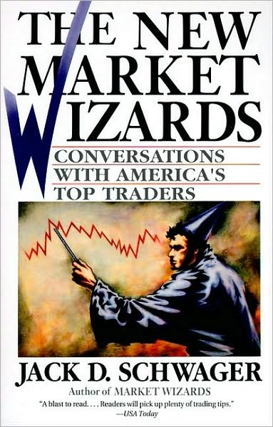 New-Market-Wizards.jpg