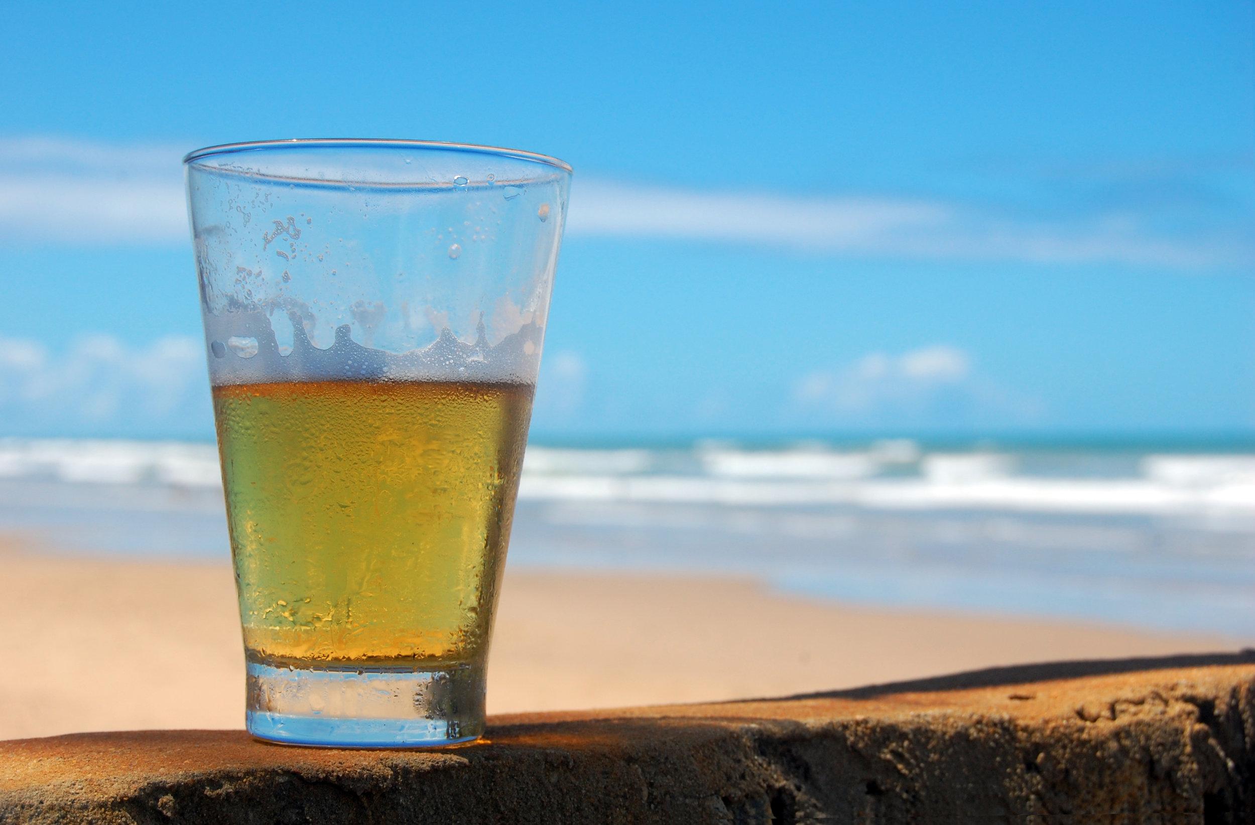 Beer-On-Beach.jpg