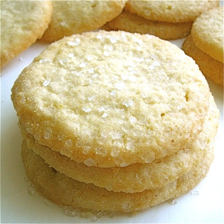 Sugar-Cookie.jpg