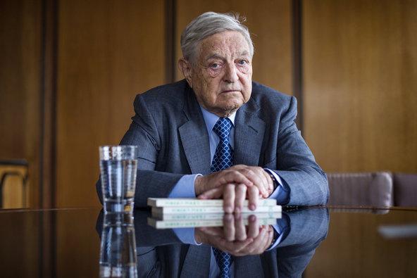 Soros-1.jpg