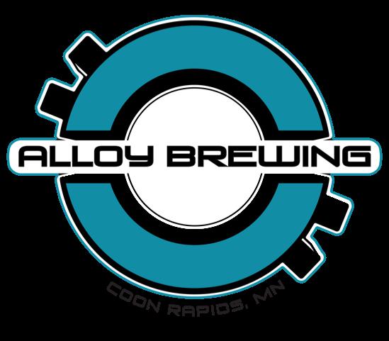 Alloy_Brewing_trans_logo.png