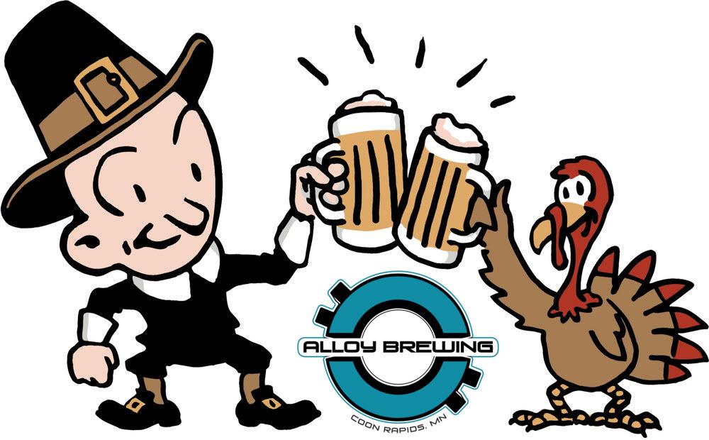 beer+thanksgiving+Alloy.jpg