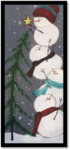 Snowman Stack.jpg