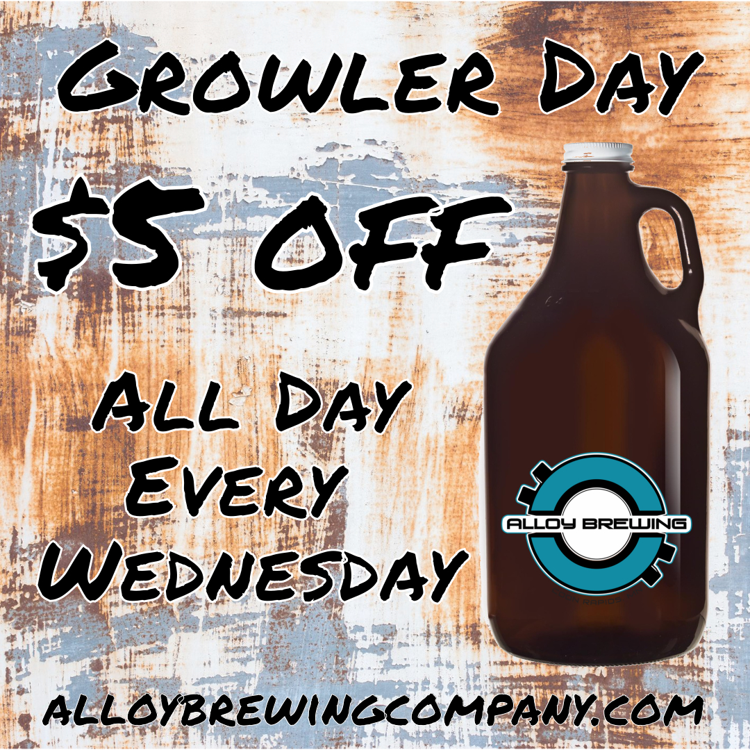 Growler Day.jpg
