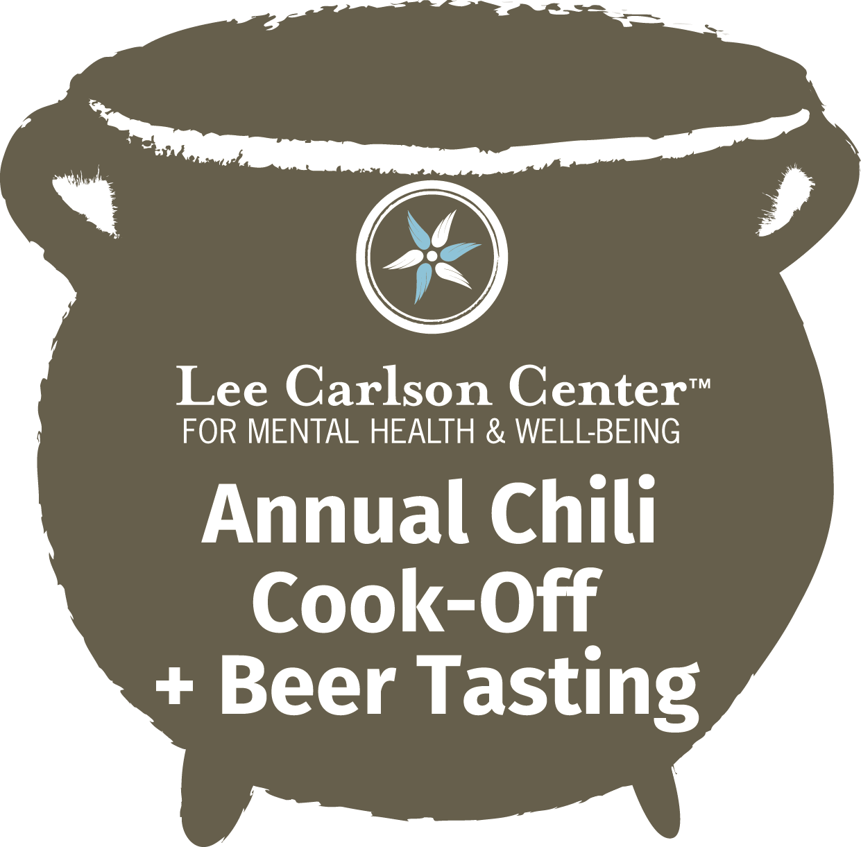 chilicookofflogo2018.png