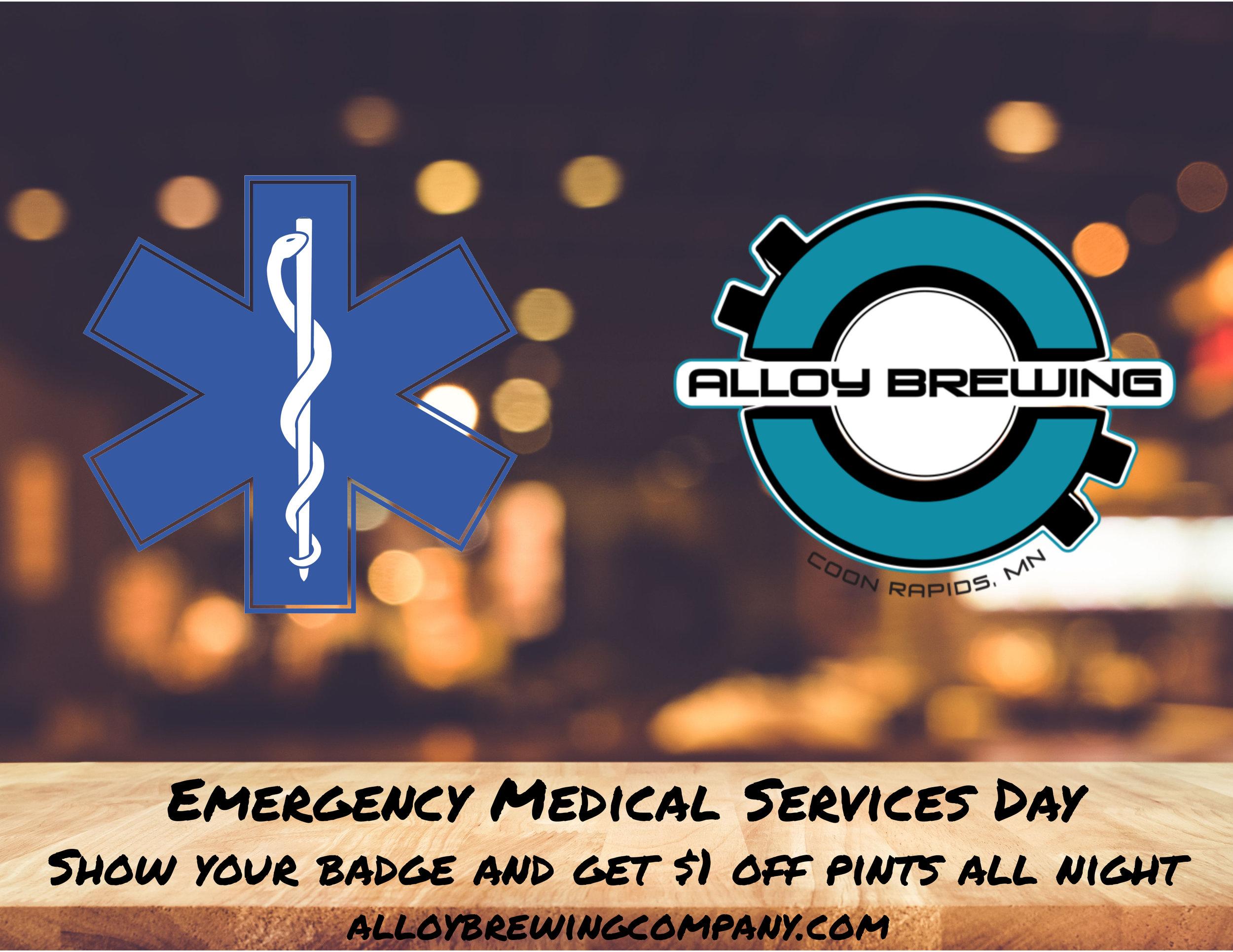 EMS Day.jpg
