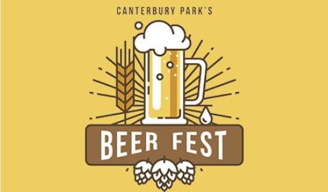 Canterbury-Park-Beer-Fest.jpg