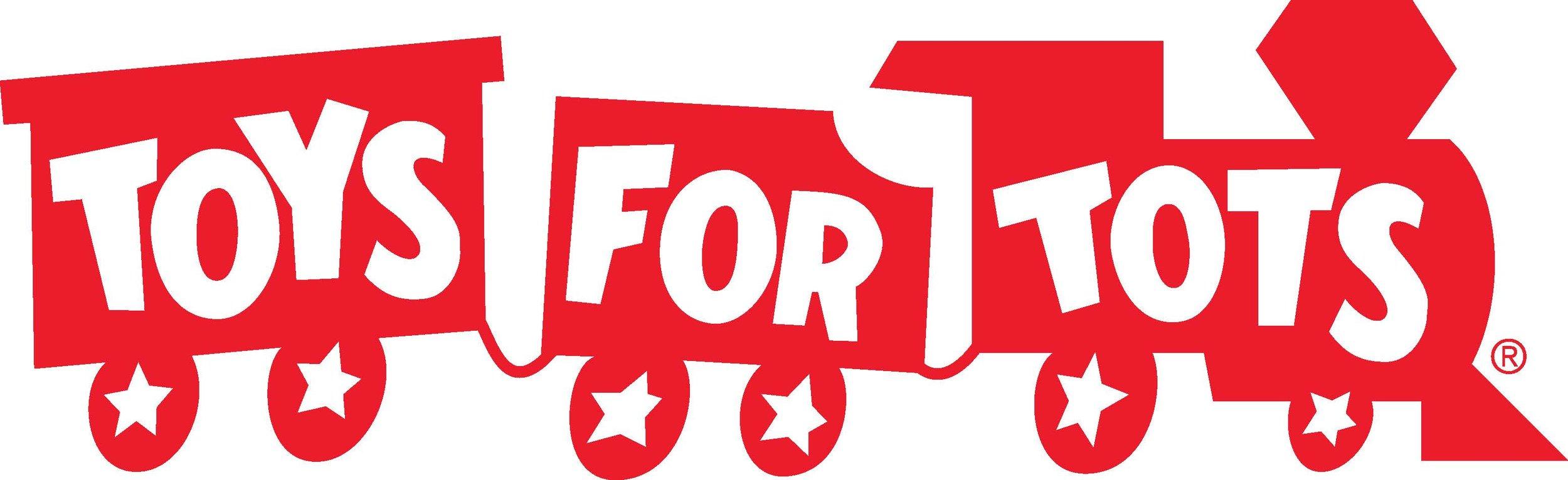 official-logo.jpg