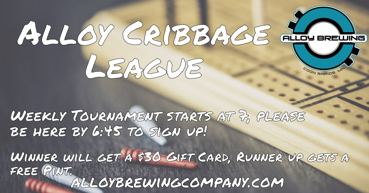 Cribbage League.jpg