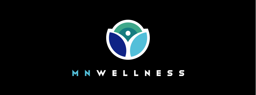 Minnesota Wellness Connection will be on site offering free mini-chair massages from 11:30am to 1:30pm.   The Minnesota Wellness Connection is made up of 15 connected wellness offices all around the metro, including an office located right in Coon Rapids, Overstad Chiropratic! Their overall mission is to help spread wellness in our communities. You can check out more information about them, their mission, and their partners at  http://mnwellnessconnection.com/ .