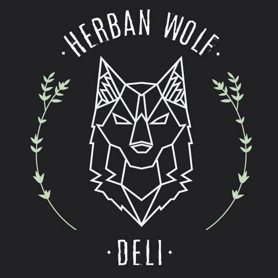 Herban Wolf.jpg