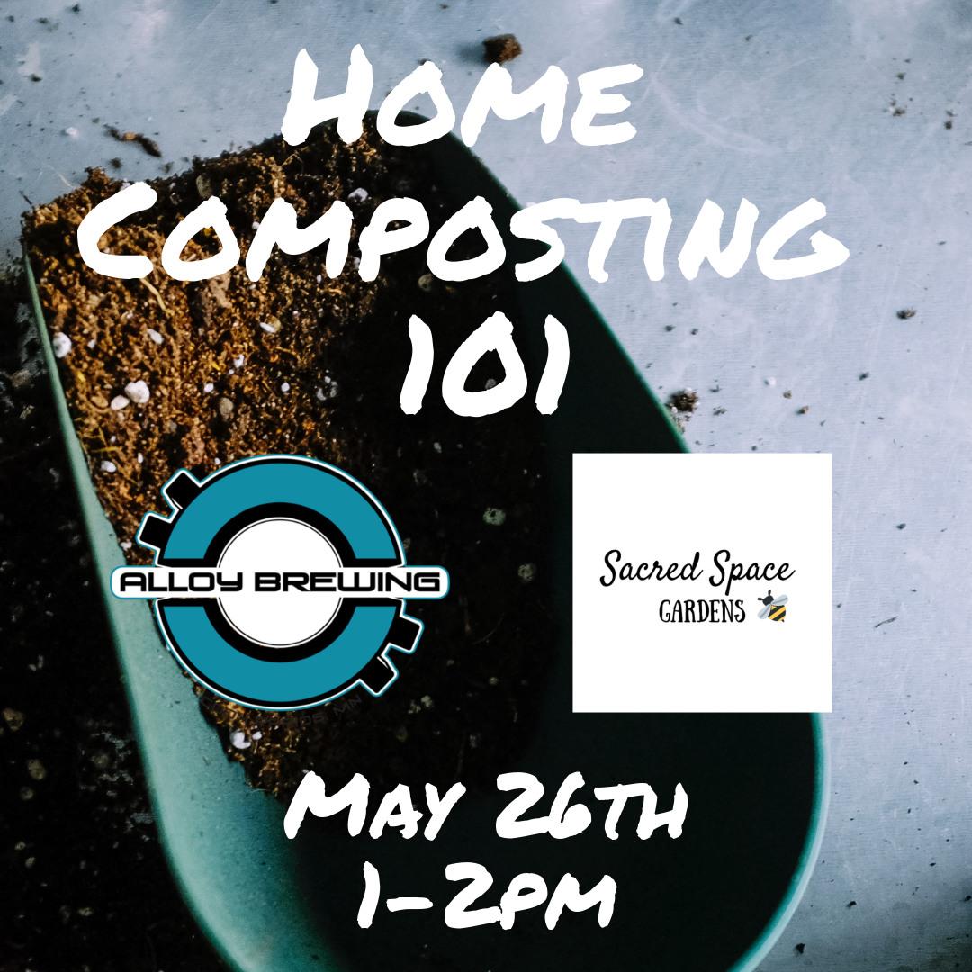 Home Composting 101 instagram.jpg