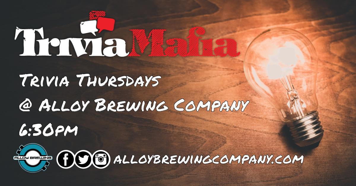 Trivia Mafia Facebook Header.jpg