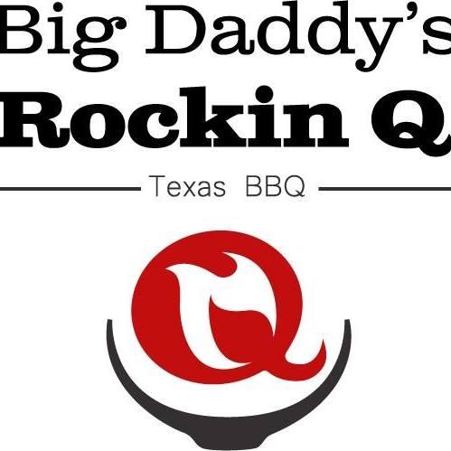 Big Daddys Rockin Q.jpg