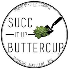 Succ It Up Buttercup.png