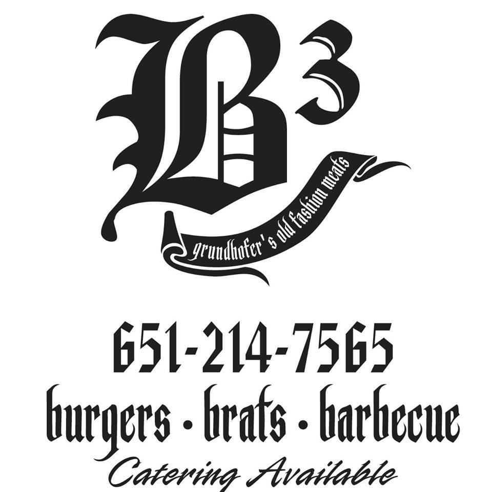 B3 logo.jpg